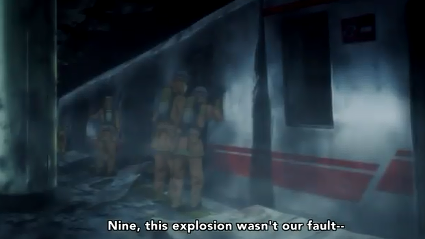 File:Episode6screen5.png