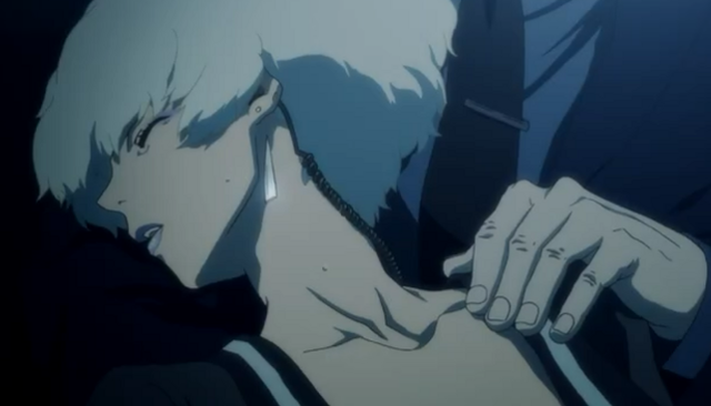 File:Episode 9 screen 5.png