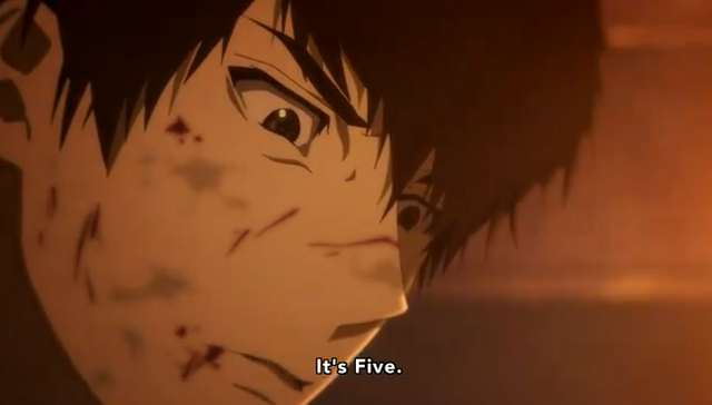 File:Episode5screen12.png