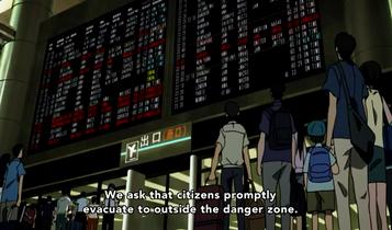 Episode 11 screen 1
