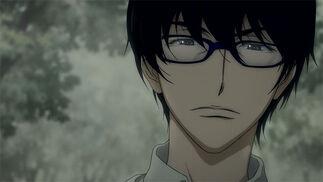 Archivo:Zankyou-no-Terror.jpg