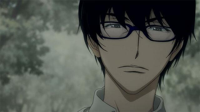 File:Zankyou-no-Terror.jpg