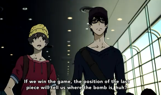 File:Episode6screen8.png