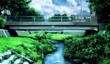 Episode 11 screen 12