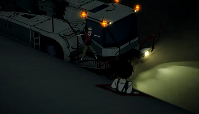 File:Episode 7 screen 7.png