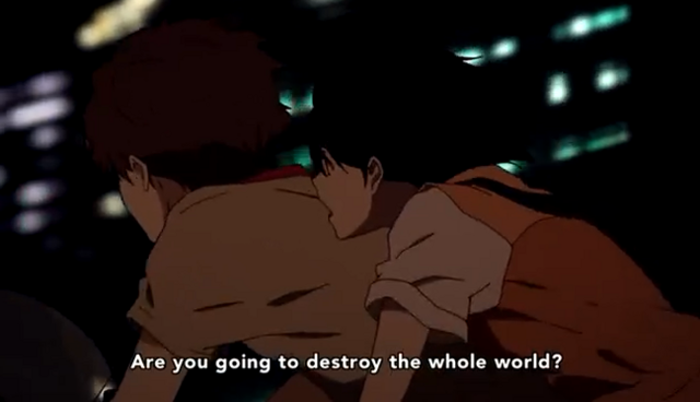 File:Episode4screen1.png