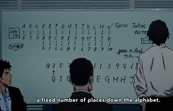 File:Episode6screen6.png