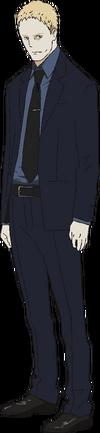 Clarence-fullbodyart