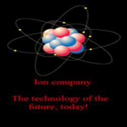 File:Ion company.jpg