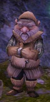 File:Dwarf male.png