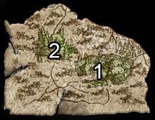 Fairy garden map 276x214