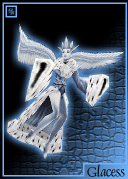 File:Glacess mm.png