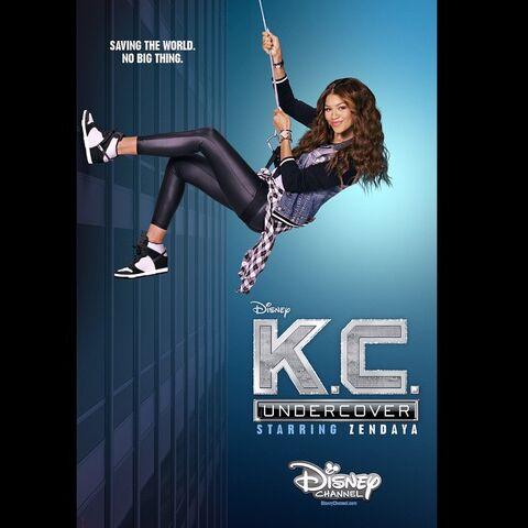 File:K.C. Undercover Poster.jpg