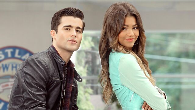 File:Zapped Zoey and Jackson.jpg