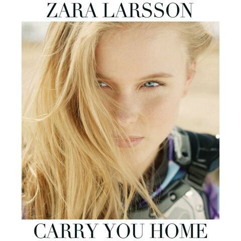 File:Carry You Home.jpg