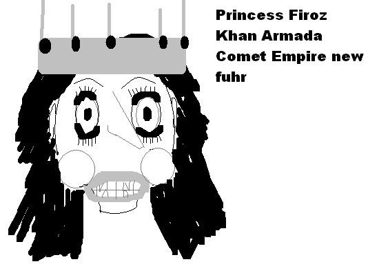 File:Princess Firoz Armada.jpg