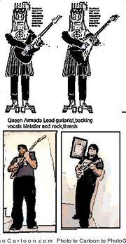 KusoCartoon 13865559417641