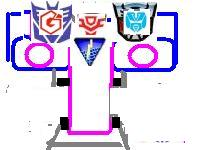 File:Transformers ensignia.JPG
