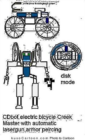 File:DDE312BF-7B13-46CA-B523-B6CC763C3A99.jpg