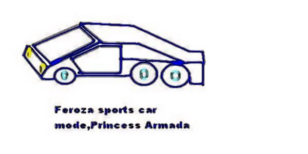 File:Princess Armada car mode.jpg