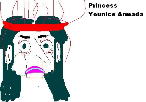 File:Princess Y Armada.jpg