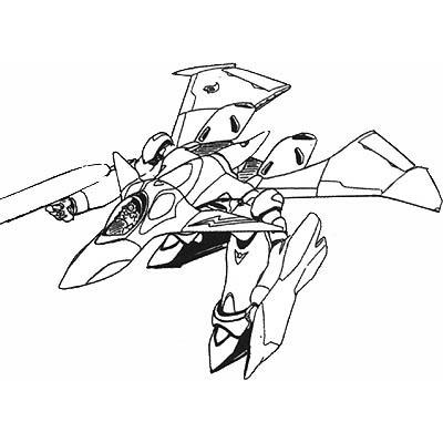File:Vf-11maxlkai-gerwalk.jpg