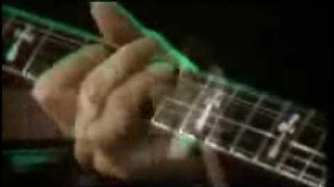 Black Sabbath - Snowblind