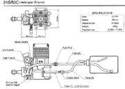 YS91SR3C-diagram