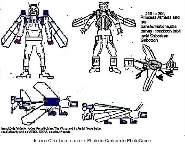 File:Gobotron Inbit Princess Armada.JPG