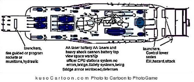 File:779074DA-F146-4360-866F-C6E1D0257128.jpg