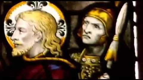 Jesus in Islam History Documentary
