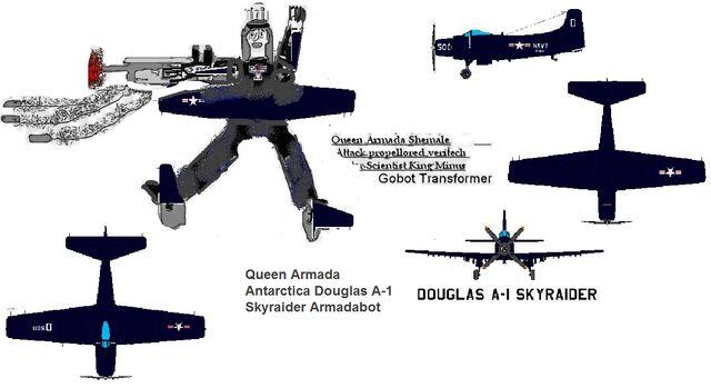 File:Queen Armada as Veritech Action.jpg