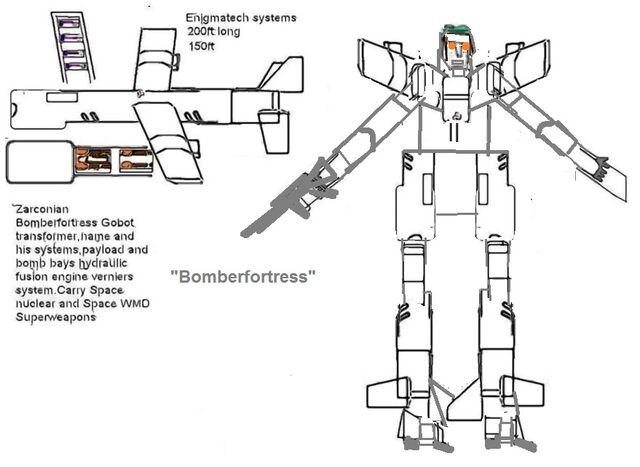 File:Bomberfortress.JPG