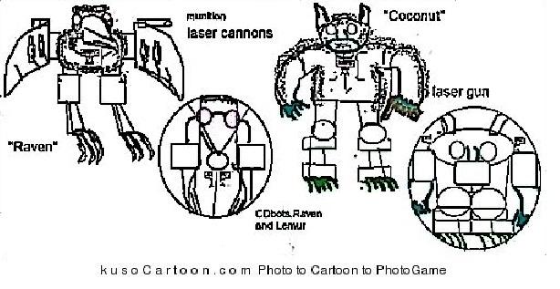 File:CDbots.JPG