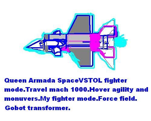 File:Queen Armada VSTOL fighter mode.jpg