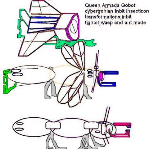 File:Queen Insecticon Inbit Armada.JPG