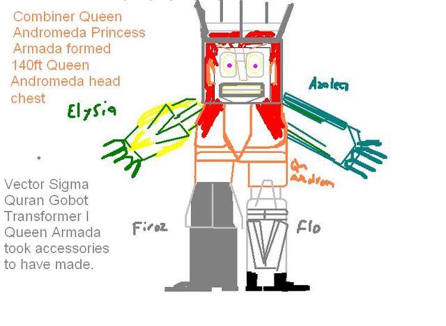 File:Queen Andromeda combiner.JPG