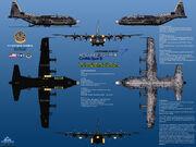 Lockheed ymc 130j rato engage by haryopanji-d7ym7hk