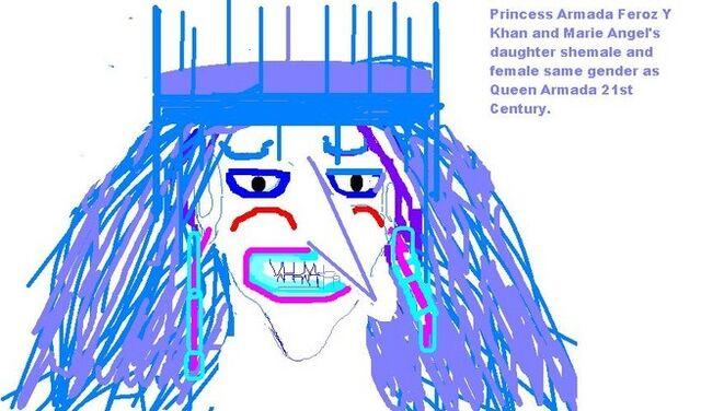 File:Princess Armada.JPG