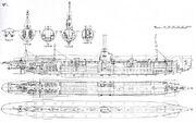 Uboat-cutaway-series-aviation-heritage-press