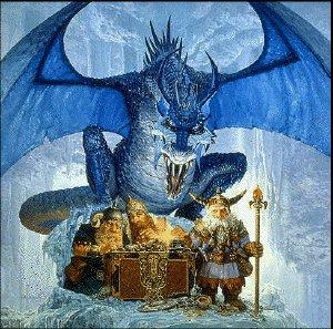 File:Blue-dragona.jpg