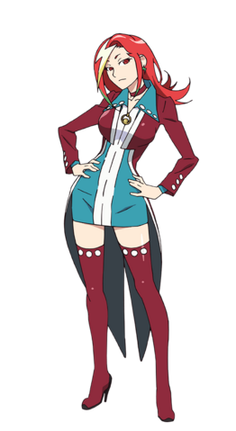 File:Jun Aikawa (Anime).png
