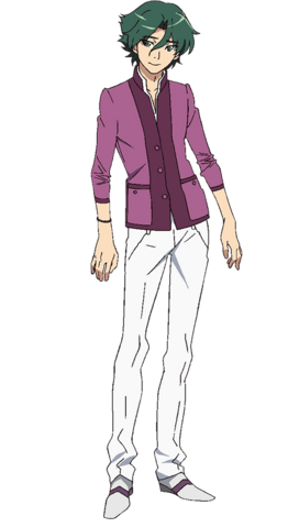 File:Shinya Sakaki (Anime).png