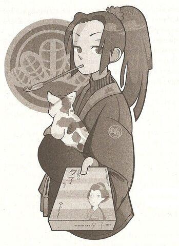 File:Miiko Asano.jpg