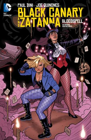 File:Black Canary and Zatanna Bloodspell.jpg
