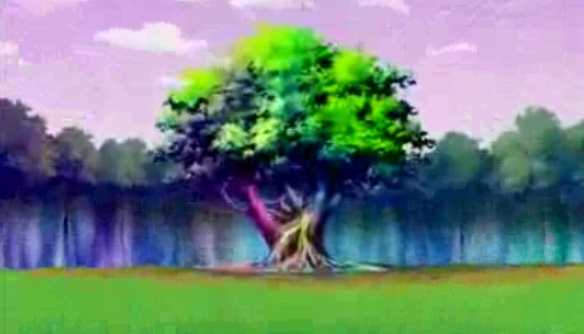 File:Worlds Portal.png
