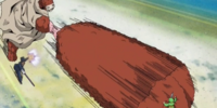 Amuruku