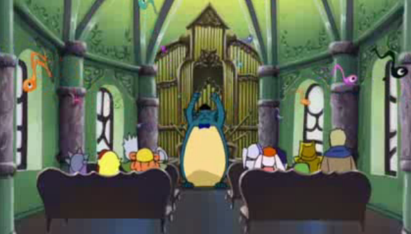 File:Music Class.png