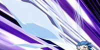 Gikoru