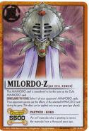 Milordo-Z-1